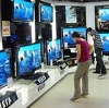 Магазины электроники в Цаган-Амане