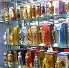 Парфюмерные магазины в Цаган-Амане