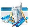 Строительные компании в Цаган-Амане